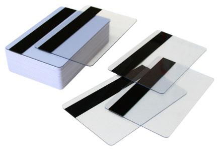 Черкассы mastercard расчетная доставка карта